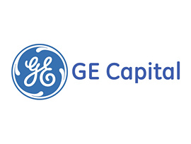 GE Capital Bank