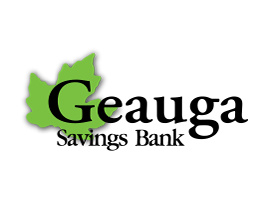 Geauga Savings Bank