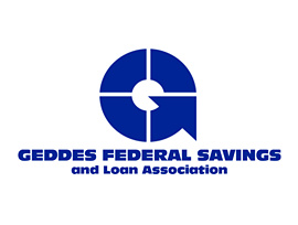 Geddes Federal S&L