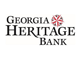 Georgia Heritage Bank