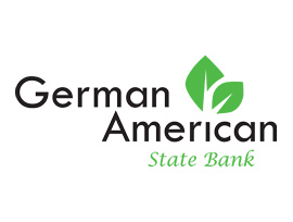 German-American State Bank