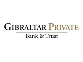 Gibraltar Private Bank & Trust