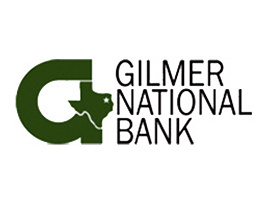 Gilmer National Bank