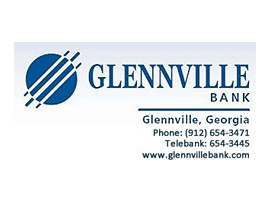 Glennville Bank