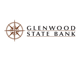 Glenwood State Bank