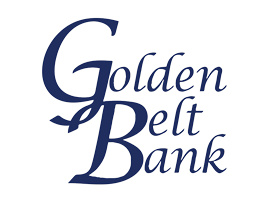 Golden Belt Bank
