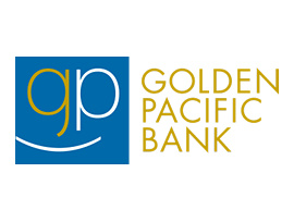 Golden Pacific Bank