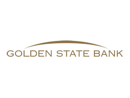 Golden State Bank