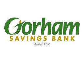 gorham savings bank waterboro maine