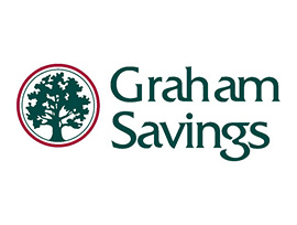 Graham Savings and Loan