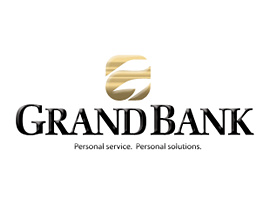 Grand Bank for Savings