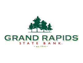 Grand Rapids State Bank