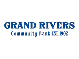 Grand Rivers Community Bank