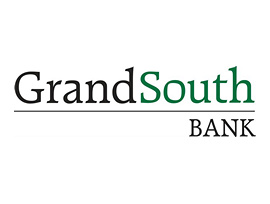 GrandSouth Bank