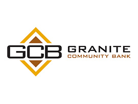 Granite Community Bank