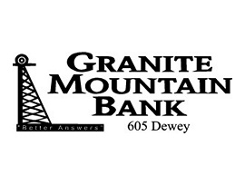 Granite Mountain Bank