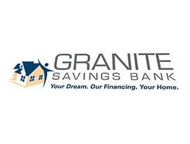 Granite Savings Bank