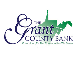 Grant County Bank