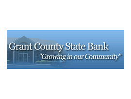 Grant County State Bank