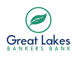 Great Lakes Bankers Bank