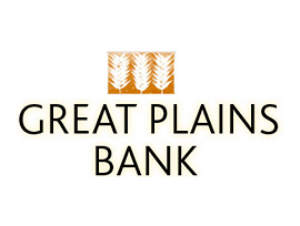 Great Plains Bank