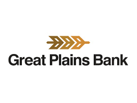 Great Plains National Bank