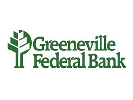Greeneville Federal Bank
