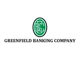 Greenfield Banking Company