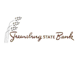 Greensburg State Bank