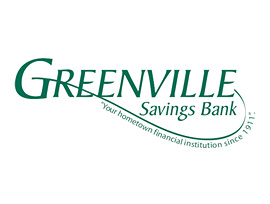 Greenville Savings Bank