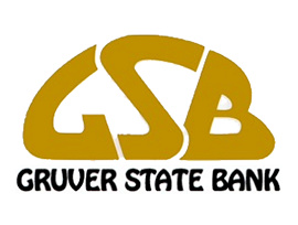 Gruver State Bank