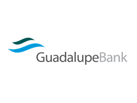 Guadalupe Bank
