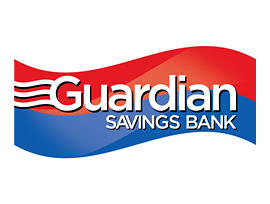 Guardian Savings Bank