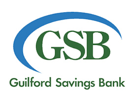 Guilford Savings Bank