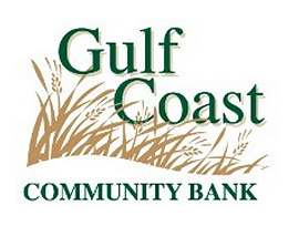 Gulf Coast Community Bank