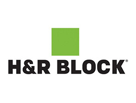 H&R Block Bank