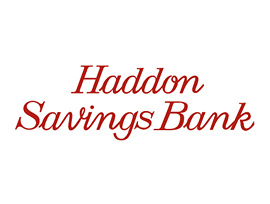 Haddon Savings Bank