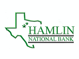 Hamlin National Bank