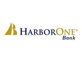 HarborOne Bank