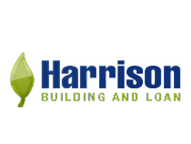 Harrison Building & Loan Association