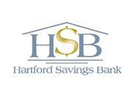 Hartford Savings Bank