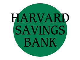 Harvard Savings Bank
