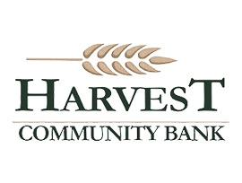 Harvest Community Bank