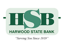 Harwood State Bank