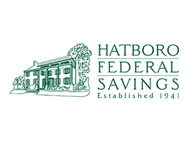 Hatboro Federal Savings
