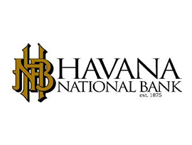 Havana National Bank