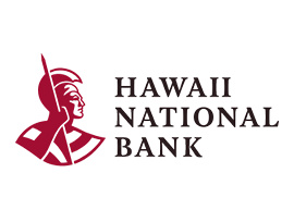 Hawaii National Bank