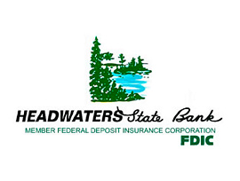 Headwaters State Bank