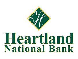 Heartland National Bank