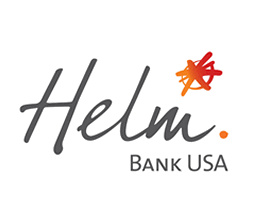 Helm Bank USA